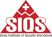The Swiss Institute for Quality Standards (SIQS)