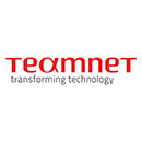 teamnet-transforming-technology-portrait